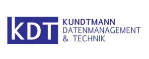 Kundtmann Datenmanagement und Technik